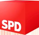 SPD Kassel-Jungfernkopf